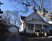 845 W Grand Avenue, Muskegon image