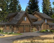 71 Snowberry Lp, Cle Elum image
