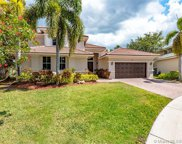 1250 Placid Ct, Weston image