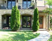 136 Botanical Circle, Travelers Rest image