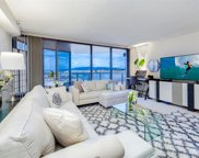 425 South Street Unit 2302, Honolulu image