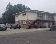 314  Del Norte Avenue, Yuba City image