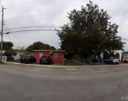 3337 Sw 9th Ter, Miami image