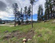 405 N 7th Street, Custer image