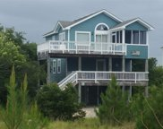 767 Fishermans Court, Corolla image