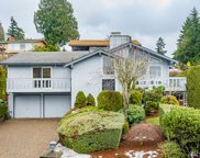 1105 S 287th St, Federal Way image