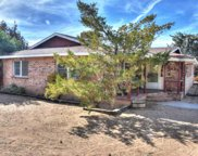 1679 Valley View, Carson City image