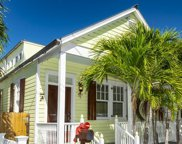 217 Truman Avenue, Key West image