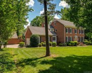 2801  Cross Country Road, Charlotte image