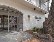 1765 Coliseum  Street Unit 202, New Orleans image