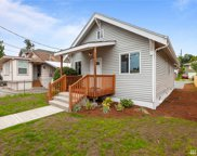 5511 35th Ave S, Seattle image