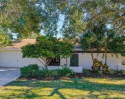 1637 Brookside Boulevard, Largo image