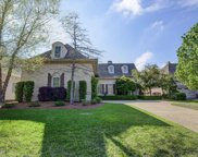 1429 S Moorings Drive, Wilmington image