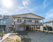 2515 W Beach Drive, Oak Island image