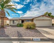 8307 E Pueblo Avenue, Mesa image