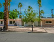 660 Compadre Rd, Palm Springs image