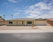 9727 W Mockingbird Drive, Sun City image