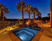 17 Spyglass Circle, Rancho Mirage image