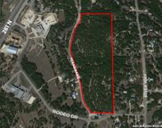 25.85 ACRES ON Texa Oaks, Spring Branch image