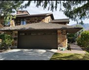 2773 E Willow Creek Dr., Sandy image
