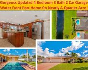 1739 NW 81st Ave, Coral Springs image