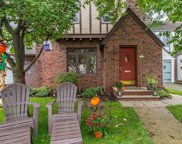 13 HYDE RD, Bloomfield Twp. image