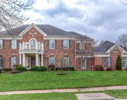 14830 Brook Hill, Chesterfield image