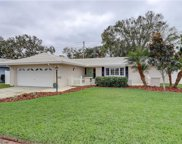 13156 75th Avenue, Seminole image