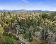 25405 SE 240th St, Maple Valley image