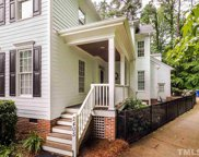 2405 Carruthers Court, Raleigh image