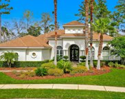 132 STRONG BRANCH DR, Ponte Vedra Beach image