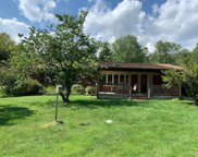 3016 Delps, Moore Township image