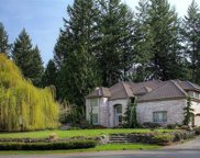 12915 50th Av Ct NW, Gig Harbor image