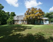 5451 Newtonsville Hutchinson  Road, Stonelick Twp image