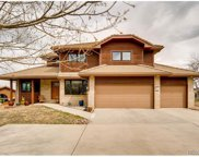 7121 Sleeping Bear Trail, Littleton image
