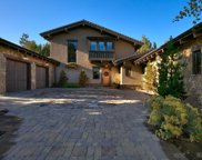 23097 Watercourse, Bend image