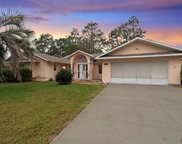 87 Brookside Lane, Palm Coast image