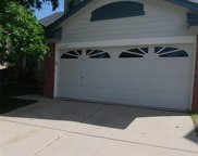 1318 Knollwood Way, Highlands Ranch image