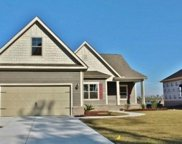8016 Swansong Circle, Myrtle Beach image