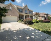 3516 Trawden Drive, Wake Forest image