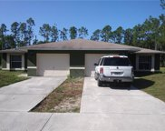 4633 28th ST SW, Lehigh Acres image