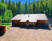 5498 County Road 771, Gunnison image