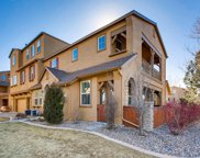10566 Parkington Lane Unit 30A, Highlands Ranch image