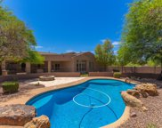 6386 E Bent Tree Drive, Scottsdale image