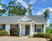 308 Browning Drive, Grovetown image