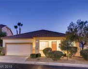 1265 AUTUMN WIND Way, Henderson image