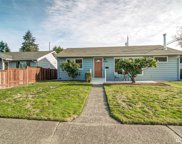 9242 32nd Ave SW, Seattle image