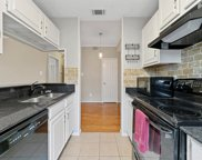 6208 Oram Street Unit 17, Dallas image
