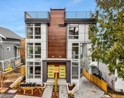 3938 B 1st Ave NE, Seattle image