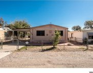 7806 Teal St., Mohave Valley image